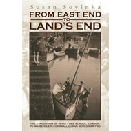 From East End to Land's End (BOK)