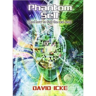 Phantom Self (BOK)
