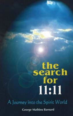 Search for 11-11 (BOK)