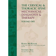Cervical and Thoracic Spine (BOK)