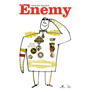 Enemy, The (BOK)
