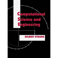 Computational Science and Engineering (BOK)