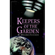 Keepers of the Garden (BOK)