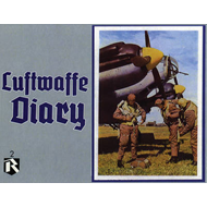 Luftwaffe Diary