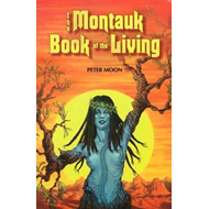 Montauk Book of the Living (BOK)