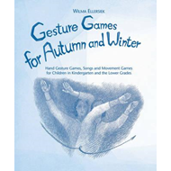 Gesture Games for Autumn and Winter (BOK)