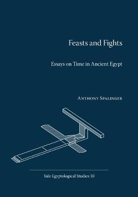 Feasts and Fights (BOK)