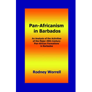 Pan-Africanism in Barbados (BOK)