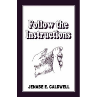 Follow the Instructions (BOK)