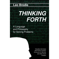 Thinking Forth (BOK)