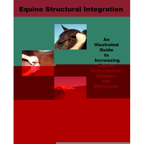 Equine Structural Integration (BOK)