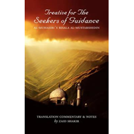 Treatise For The Seekers of Guidance (BOK)