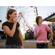 Kelli Connell - Double Life (BOK)