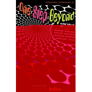 One Step Beyond (BOK)