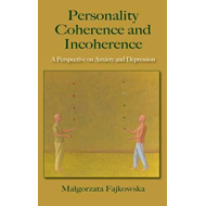 Personality Coherence and Incoherence (BOK)