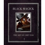 Black Magick (BOK)