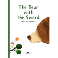 Bear with the Sword (BOK)