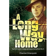 Long Way Home (BOK)