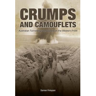 Crumps and Camouflets (BOK)