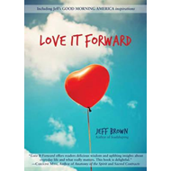 Love it Forward (BOK)