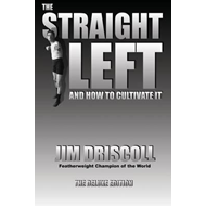 Straight Left and How to Cultivate It (BOK)