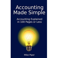 Accounting Made Simple (BOK)