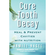 Cure Tooth Decay (BOK)