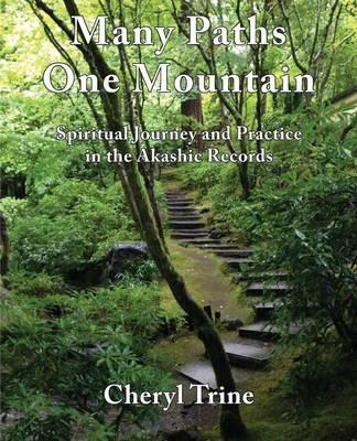 Many Paths, One Mountain (BOK)