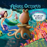 Angry Octopus (BOK)