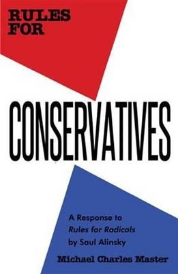 Rules for Conservatives (BOK)