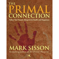 Primal Connection (BOK)