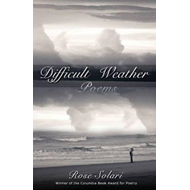 Difficult Weather (BOK)