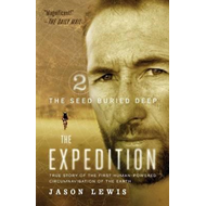 Seed Buried Deep (the Expedition Trilogy, Book 2) (BOK)