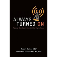Always Turned on (BOK)