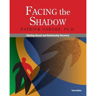 Facing the Shadow (BOK)