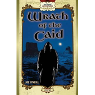 Wrath of the Caid (BOK)