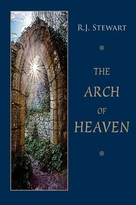 The Arch of Heaven (BOK)