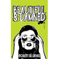 Beautiful and Damned (BOK)