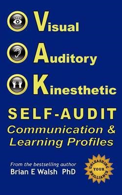 VAK Self-Audit (BOK)