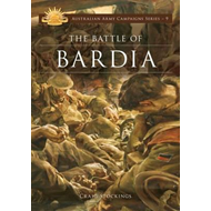 Battle of Bardia (BOK)