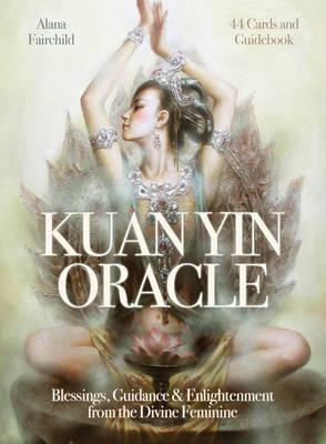 Kuan Yin Oracle (BOK)