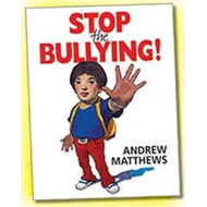 Stop the Bullying! (BOK)