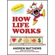 How Life Works (BOK)