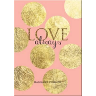 Love Always (BOK)