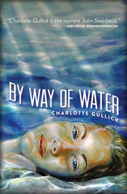 By Way of Water (BOK)