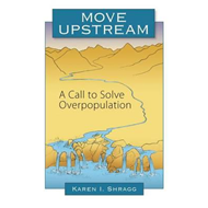 Move Upstream (BOK)
