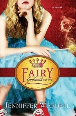 Fairy Godmothers Inc. (BOK)