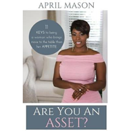 Are You an Asset? (BOK)