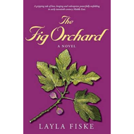 The Fig Orchard (BOK)