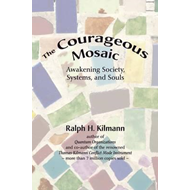 Courageous Mosaic (BOK)